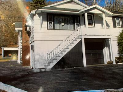60 MARTINS RD, Huguenot, NY 12746 - Photo 1