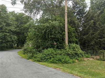 4 SMITH RD, Port Jervis, NY 12771 - Photo 2