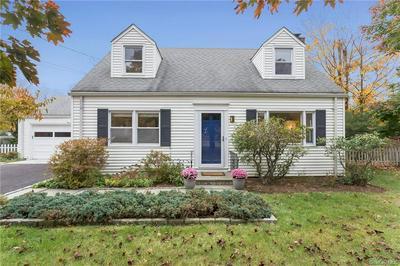 8 VINTON AVE, Bedford, NY 10506 - Photo 1