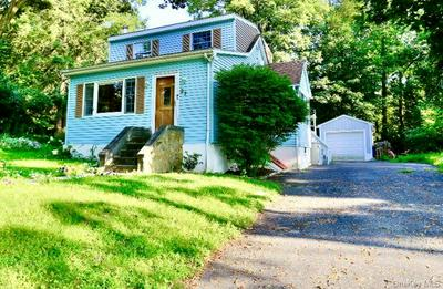 27 WESLEY RD, Patterson, NY 10509 - Photo 1