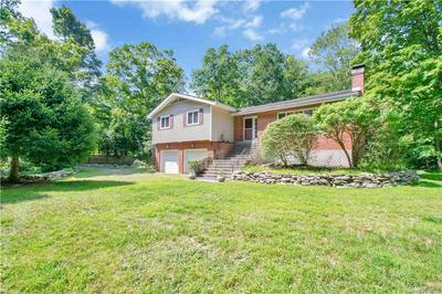171 BELL HOLLOW RD, Putnam Valley, NY 10579 - Photo 2
