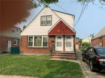 88-34 RANSOM ST, Queens Village, NY 11427 - Photo 1