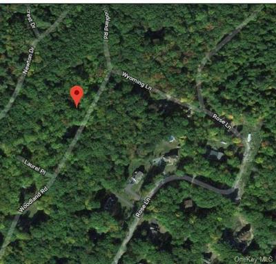 WOODLAND ROAD, Mount Hope, NY 10940 - Photo 2