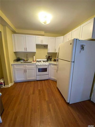 35-44 71ST STREET 1, Jackson Heights, NY 11372 - Photo 2