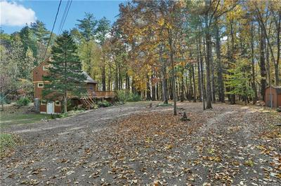 117 ROUTE 32A, Saugerties, NY 12477 - Photo 2