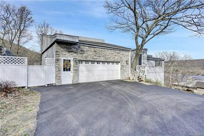 21 HEMLOCK HL, Greenwood Lake, NY 10925 - Photo 1