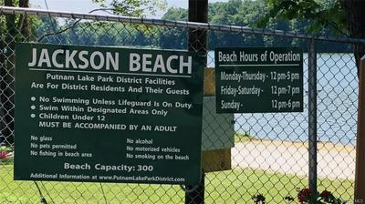 24 JACKSON RD, Patterson, NY 10509 - Photo 2