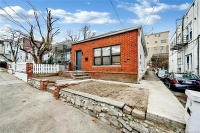 139 VINEYARD AVE, Yonkers, NY 10703 - Photo 2