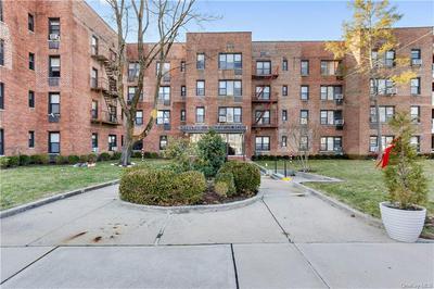 3 REMSEN RD APT 4K, Yonkers, NY 10710 - Photo 1