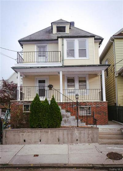 224 JESSAMINE AVE, Yonkers, NY 10701 - Photo 2