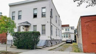 1812 124TH ST, College Point, NY 11356 - Photo 1