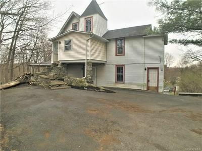 1 RUTH LN, Highland, NY 12528 - Photo 1