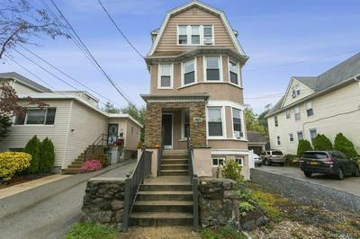 48 PARKWAY RD, Bronxville, NY 10708 - Photo 1