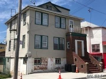 311 BEACH 46TH ST, Far Rockaway, NY 11691 - Photo 1