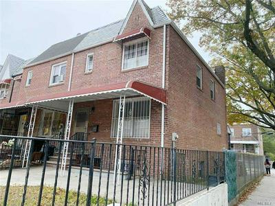 2502 86TH ST, E. Elmhurst, NY 11369 - Photo 2