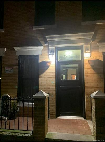 2553 35TH ST, Astoria, NY 11103 - Photo 1