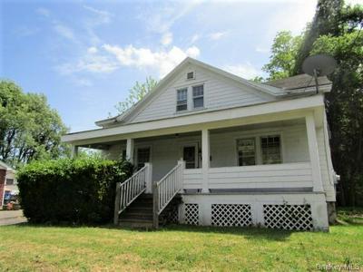 218 HURLEY AVE, Kingston City, NY 12401 - Photo 2