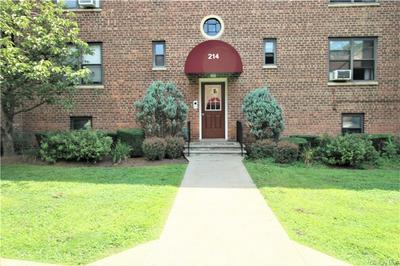 214 RICHBELL RD APT B2, Larchmont, NY 10543 - Photo 1