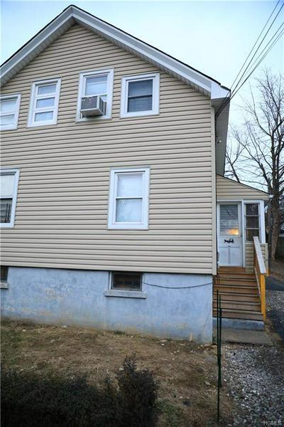 84 BRIDGE ST, Haverstraw Town, NY 10923 - Photo 1
