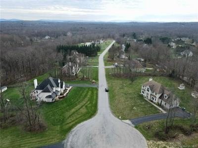 28 MADISON CT, Wallkill, NY 12589 - Photo 2