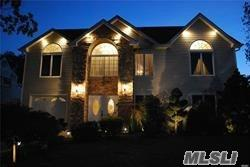 14 WHISPER LN, Wantagh, NY 11793 - Photo 2