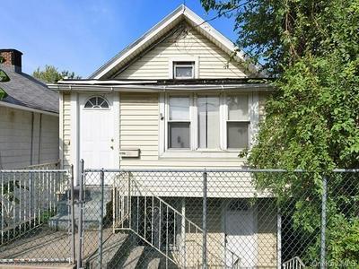 3017 CORLEAR AVE, BRONX, NY 10463 - Photo 1