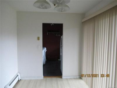 17 TANAGER RD APT 1704, Monroe, NY 10950 - Photo 2