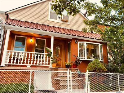 104-39 47TH AVE, Corona, NY 11368 - Photo 1