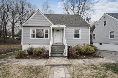 1722 WESTCHESTER AVE, Peekskill, NY 10566 - Photo 1
