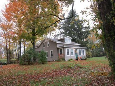 421 ST ANDREWS RD, Walden, NY 12586 - Photo 1