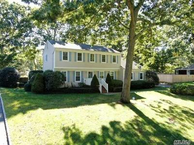 10 TREE RD, Miller Place, NY 11764 - Photo 2