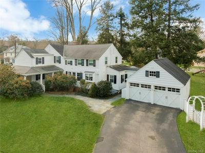 789 PLEASANTVILLE RD, Briarcliff Manor, NY 10510 - Photo 1