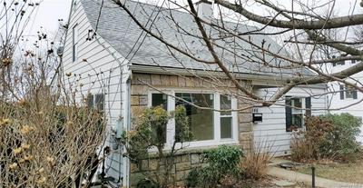 1846 CARHART AVE, Peekskill, NY 10566 - Photo 1