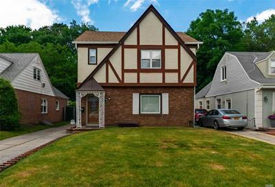 206-31 RICHLAND AVE, Hollis Hills, NY 11364 - Photo 1