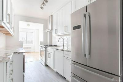 3530 HENRY HUDSON PKWY # PH-A, Call Listing Agent, NY 10463 - Photo 1