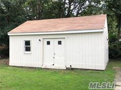 192 MARK TREE RD, Centereach, NY 11720 - Photo 2