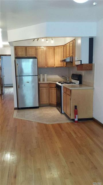 461 W 147TH ST # 4FL, Out Of Area Town, NY 10031 - Photo 2