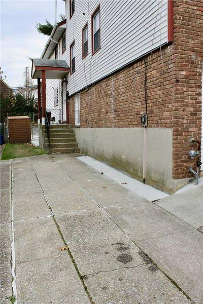 5791 CLOVERDALE BLVD 2ND FL, Bayside, NY 11364 - Photo 2