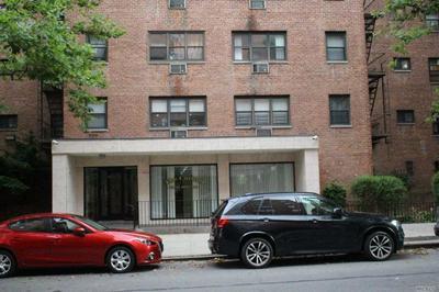 99-11 60TH STREET 2D, Corona, NY 11368 - Photo 1
