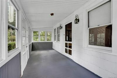 55 FOREST LN, Yorktown Heights, NY 10598 - Photo 2