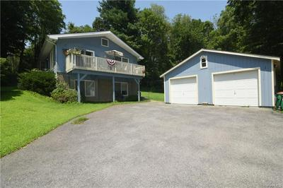 215 S WHITE ROCK RD, Holmes, NY 12531 - Photo 2