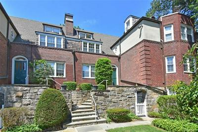 9 CAMPUS PL APT 2A, Scarsdale, NY 10583 - Photo 1