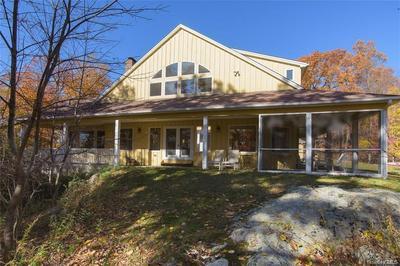 250 BULLET HOLE RD, Patterson, NY 12563 - Photo 2