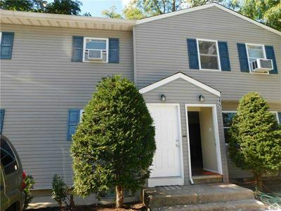 377 BEACHVIEW ST # 1, Copiague, NY 11726 - Photo 1