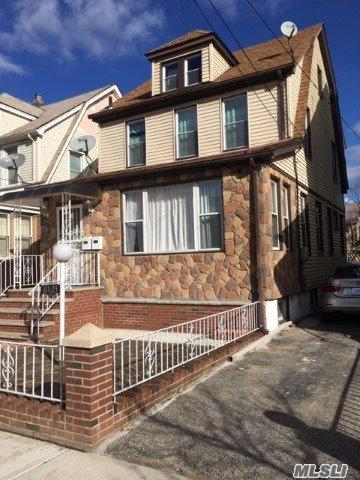 111-23 204TH STREET 02, Saint Albans, NY 11412 - Photo 2