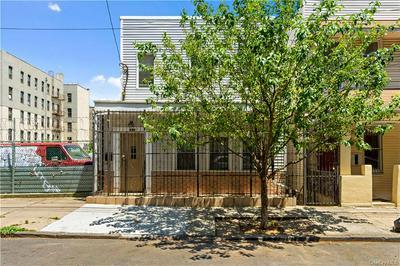 958 ROGERS PL, Bronx, NY 10459 - Photo 1