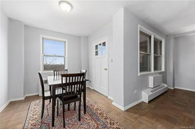 5500 FIELDSTON RD APT 6DD, BRONX, NY 10471 - Photo 2