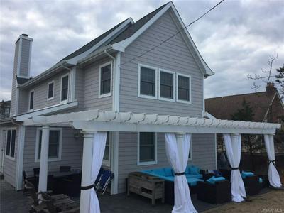 64 OSPREY RD, Amagansett, NY 11930 - Photo 2
