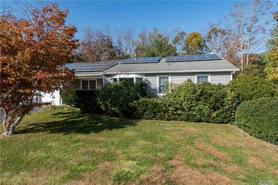 27 WATERFORD DR, Wheatley Heights, NY 11798 - Photo 2