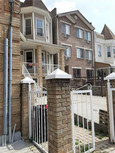 2140 PROSPECT AVE, BRONX, NY 10457 - Photo 2